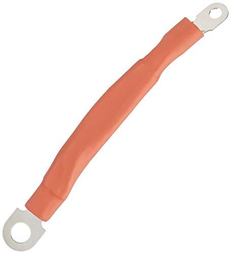 Preisvergleich Produktbild BAHCO BHBBS702022 WOVEN CABLE BBA12-1200