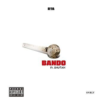 Bando (feat. Shutah)