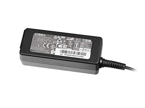 Acer Aspire ES1 571 Original Netzteil 45 Watt