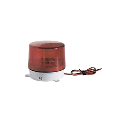 Blitz-Signallampe 12 V für 310/855