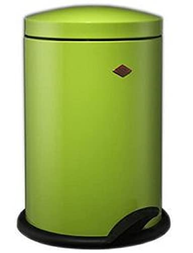 Tretabfallsammler 116 13 Liter limegreen
