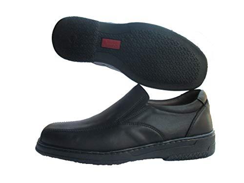 Primocx - 6986 - Zapato Caballero Piel