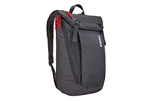 Thule EnRoute Backpack 20L-Asphalt