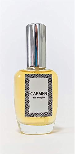 CARMEN Eau de Parfum para ella 50ml