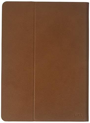 Sena Vettra, 360 Degree Rotating case with Any Viewing Position for The iPad Air - Brown