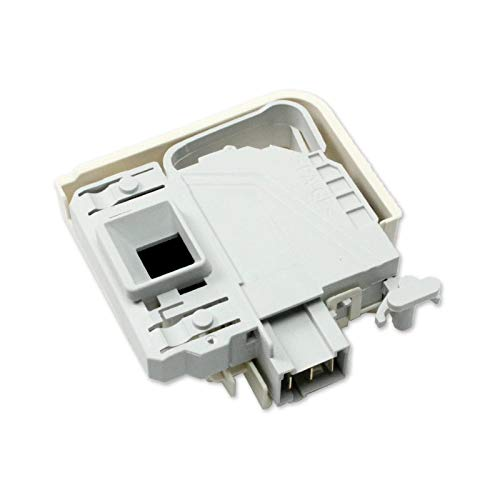 REPORSHOP - Retardo Blocapuerta Lavadora Bosch 633765