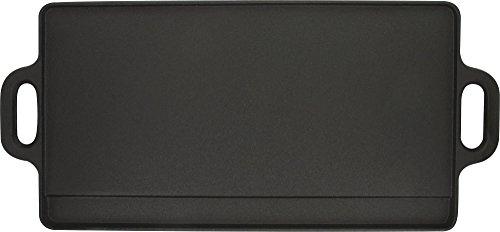 Baumalu 385225 - Bistecchiera, 42 cm