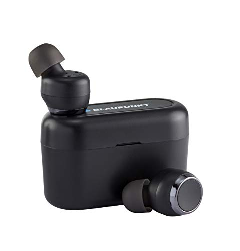 Blaupunkt Gaming Truly Wireless Bluetooth Earbuds
