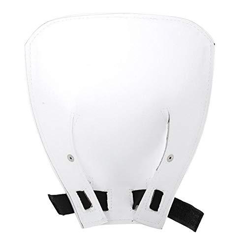 Flash Diffusore, portatile universale a forma di arco della fotocamera Flash Light Diffusore Riflettore Speedlite Softbox