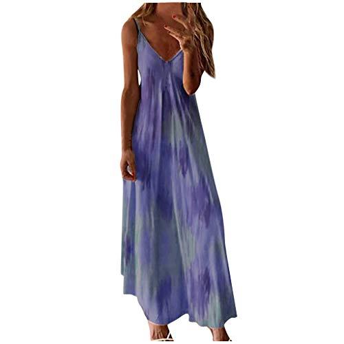 Langlaufbekleidung Herren Leoparden Kleid Damen Yoga Kleidung Damen Marine 3XL