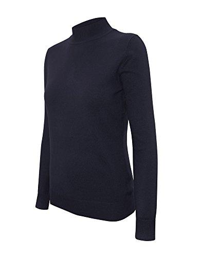 marcas de planchas para ropa fabricante Cielo