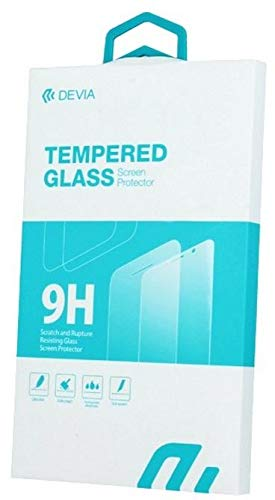 Protector de pantalla de cristal templado para LG K7