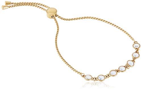 Tommy Hilfiger Jewelry Tira de Pulseras Mujer chapado en oro - 2780226