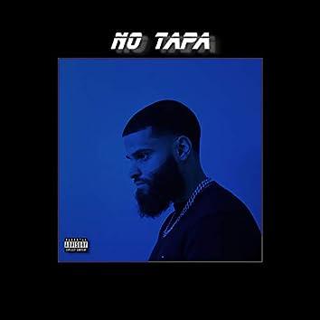 No Tapa