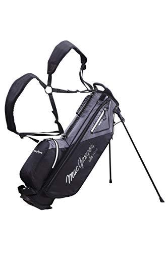MACGREGOR MACTEC 4.0 - Bolsa de Golf...