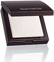 Laura Mercier Secret Blurring Powder For Under Eyes, Light