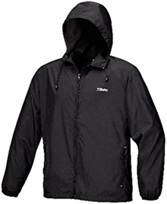 9508 K l-casaco Longo, Ã € biFarbe de ãgua B00LTKV4V4   Outlet Store