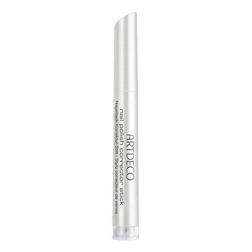 ARTDECO Nail Polish Corrector Stick, Nagellack-Korrektur-Stift