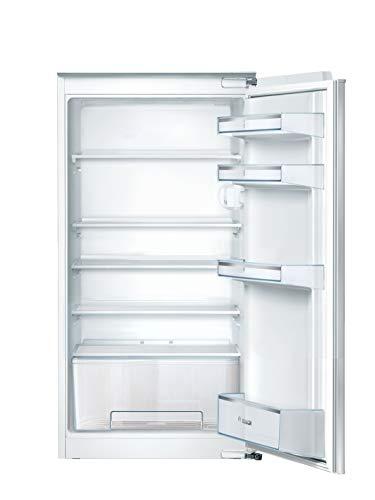 Bosch KIR20NFF0 Serie 2 Einbau-Kühlschrank / F / 102,5 cm Nischenhöhe / 123 kWh/Jahr / 181 L / MultiBox