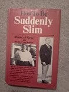 Best to be slim Reviews