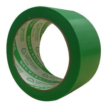 デンカ 養生テープ 養生職人 #650 緑 25mm×25m 60巻