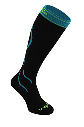 Bridgedale Compression Winter Sport Socks