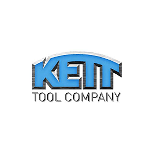 Why Choose Kett Tool KIT #130 Punch and Die Kit for The Kl-2030 Nibbler