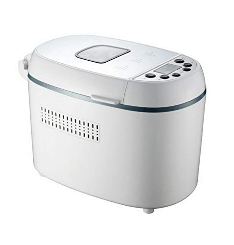 Sweet Alice 002382 - Máquina para pan, 800 W