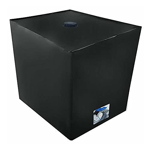 IBC Container Abdeckung UV Schutz...