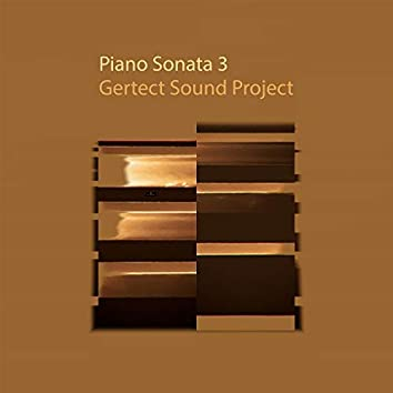 Piano Sonata No. 3