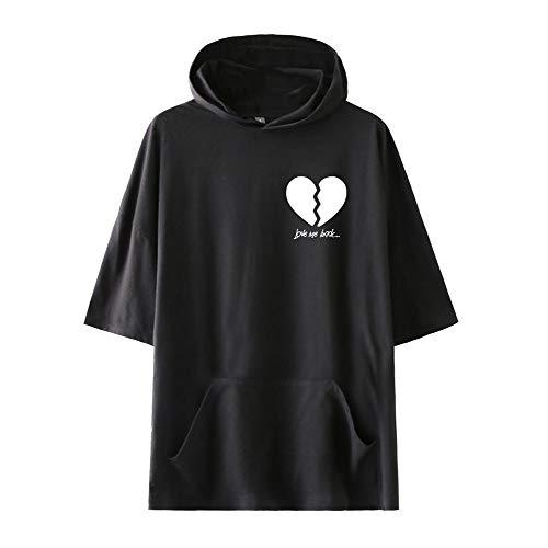 Payton Moormeier Camiseta Manga Corta Basica Mujer Hombre Sudadera Swag Blusa con Capucha Camisa Béisbol Jersey Hoodie Sweatshirt Sueter Verano Pulover Hip Hop Jumper Tunica Top A15172TX161L