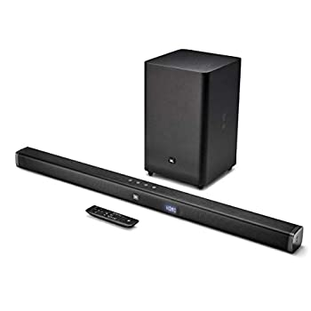 Best jbl home theater system Reviews