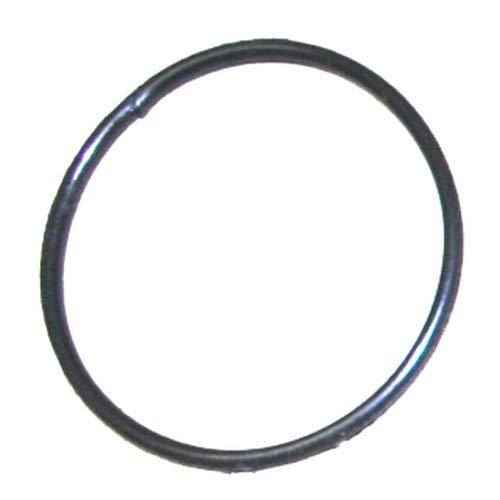 ATIKA Ersatzteil   O-Ring für Holzspalter ASP 4 N/ASP 5 N