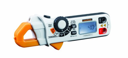 Laserliner 083.040A Multi Clamp-Meter Pro