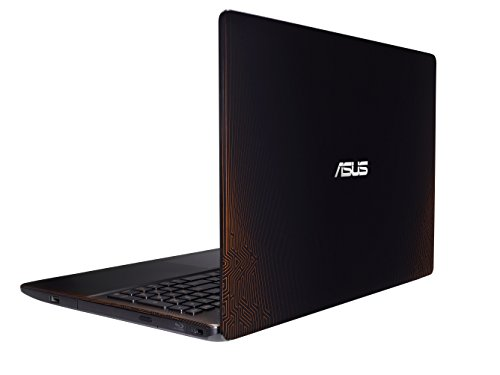 Compare ASUS K550 (VX-WH71) vs other laptops