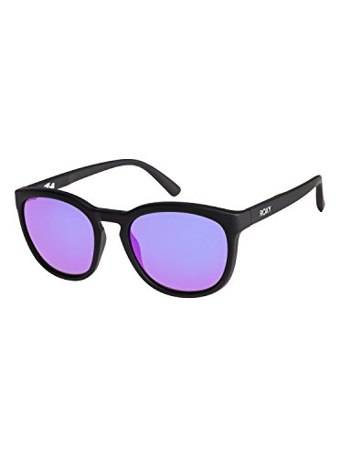 Roxy Kaili - Sunglasses for Women - Sonnenbrille - Frauen - ONE SIZE - Rosa