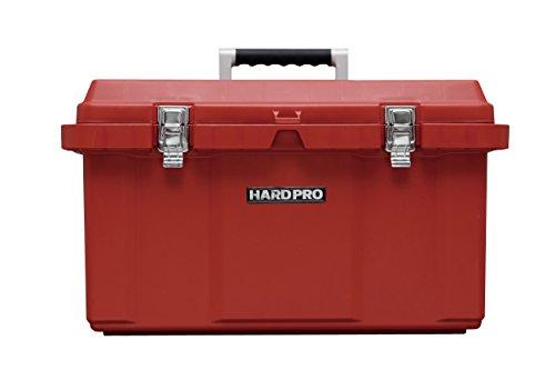 ハードプロ HM-64