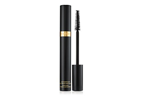 TOM FORD WATERPROOF EXTREME MASCARA- NOIR