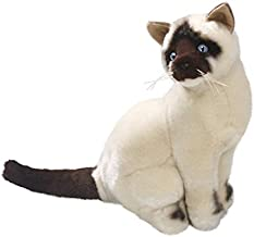 Amazon.es: gato peluche