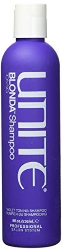 Specialty by Unite Blonda Shampoo / 8 fl.oz 236ml