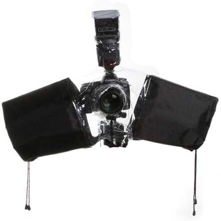 Runshuangyu DSLR Inventory cleanup selling sale Ranking TOP6 Camera Flash Rain Cover Waterproof Rainp Bag