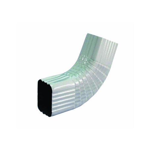 Amerimax Home Products B Elbow