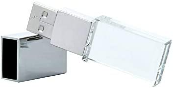 USB Flash Drive 16GB Dealing full price reduction High order 32GB Heights Pendrive Speed 64GB