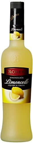 RONER Limoncello (1 x 0.7 l)