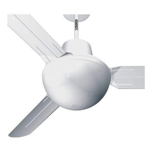 Vortice–Sistema de iluminación para ventiladores de techo Evolution, cód. 22414
