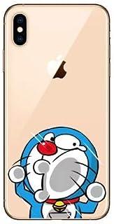 9a08f0853a3 Fundas iPhone XS MAX, Stitch Extraterrestre Sailor Moon Bart Simpson Minion  Doraemon Luigi Mario Bros