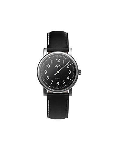 LUCH One Hand Luch 3.0 Reloj de pulsera mecánico unisex 71950982