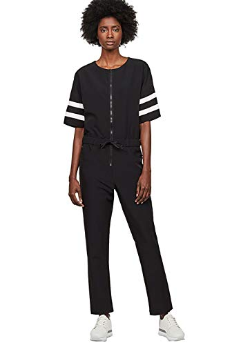 G-STAR RAW D-STAQ Sport Jumpsuit voor dames