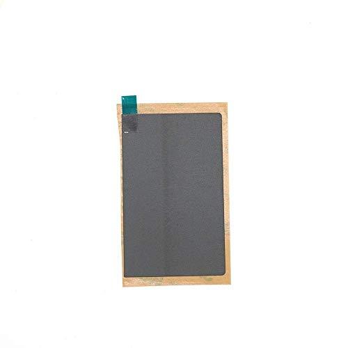 Lenovo - Adhesivo para panel táctil de ThinkPad X250, X260 y X270