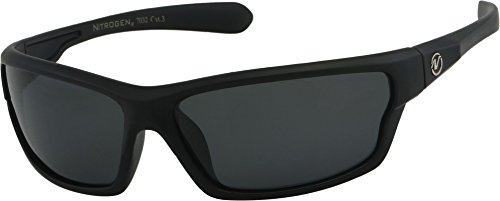 Polarized Sports Sunglasses. Ideal for Terminator 2 Look